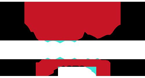 Logo Termo Desport